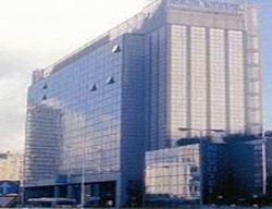 Hotel Novotel Genova Ovest