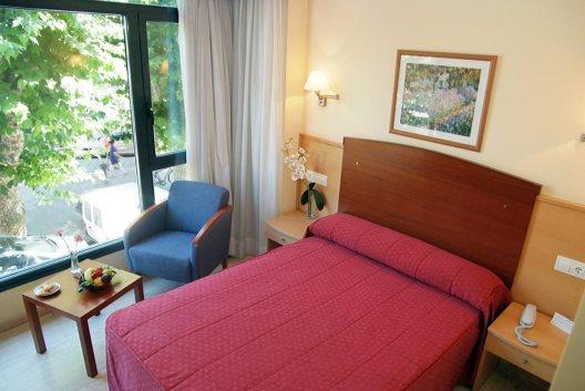 Hotel Noyesa