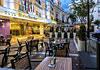 Hotel Nuevo Torreluz, 4 estrellas