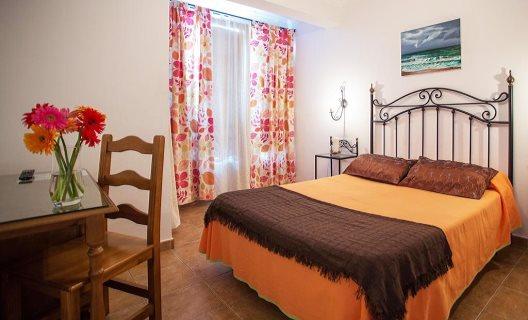 Hotel Nuro
