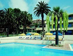 Hotel Nyala Suite
