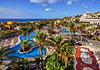 Hotel Occidental Jandía Mar, 4 estrellas