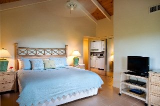 Hotel Ocean Club Resort T