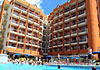 Hotel Ohtels Belvedere, 3 estrellas