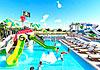 Hotel Ohtels Carabela Beach Golf, 4 estrellas