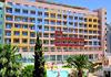 Hotel Ohtels Fénix Family, 4 estrellas