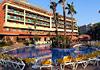 Hotel Ohtels Villa Romana, 4 estrellas