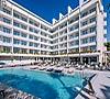 Hotel Olympus Palace, 4 estrelas