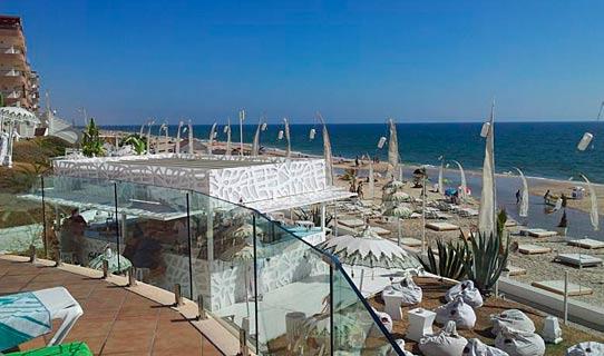 Hotel Onhotels Oceanfront
