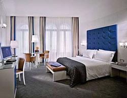 Hotel Palace Bonvecchiati