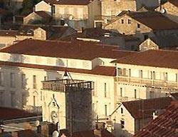 Hotel Palace Hvar
