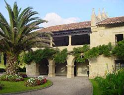 Hotel Palacio De Caranceja