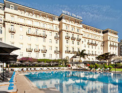 Hotel Palacio De Estoril