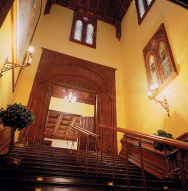 Hotel Palacio De La Vega