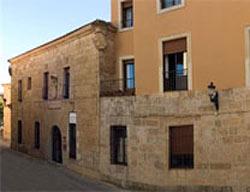 Hotel Palacio De Maldonado
