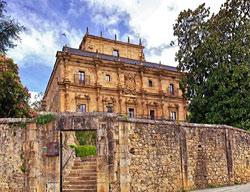 Hotel Palacio De Soñanes