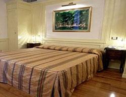 Hotel Palazzo La Scala