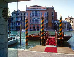 Hotel Palazzo Sant' Angelo