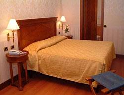 Hotel Panada