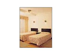Hotel Parayas