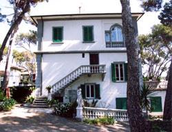 Hotel Park Castiglioncello