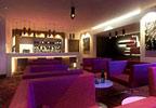 Hotel Park Inn Astrakhan