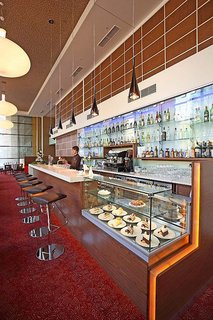 Hotel Park Inn Kaunas