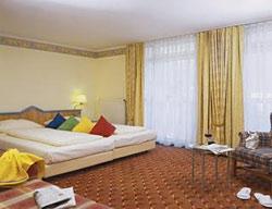 Hotel Park Inn München Frankfurter Ring