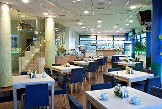 Hotel Park Inn Vilnius North