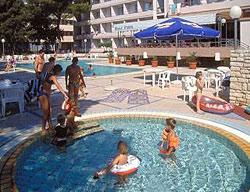 Hotel Park Istria