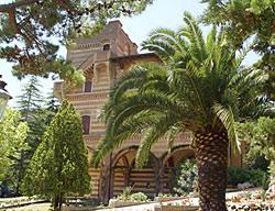 Hotel Park Napoleone
