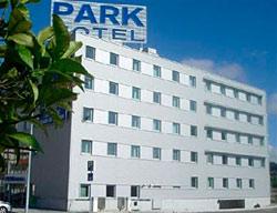 Hotel Park Porto Gaia