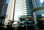 Hotel Park Suites Itc