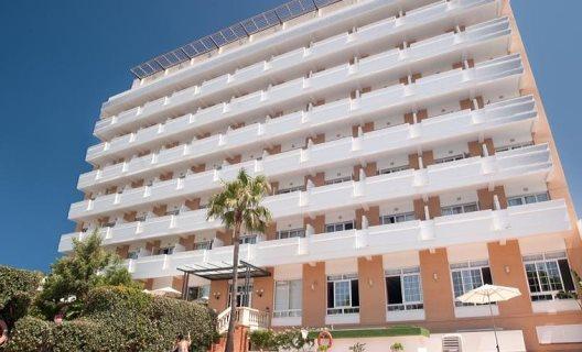 Hotel Pato Amarillo