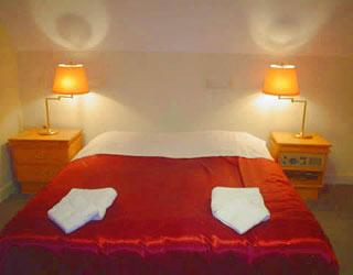 Hotel Pc Amsterdam