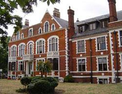 Hotel Peckham Lodge