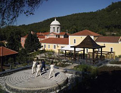 Hotel Penha Longa & Golf Resort