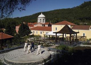 Hotel Penha Longa & Golf Resort