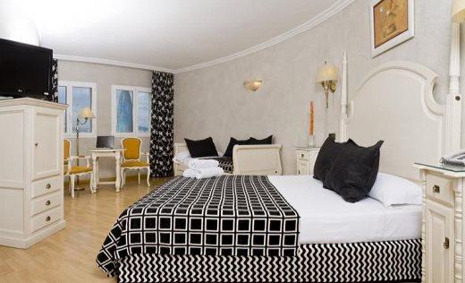 Hotel Pere IV