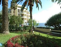 Hotel Pestana Palms