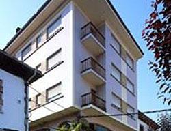 Hotel Piloña