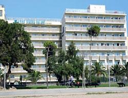 Hotel Pineda Palace