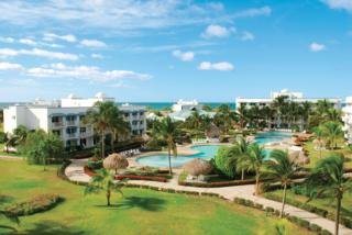 Hotel Playa Blanca Beach Resort Spa And Residences