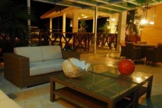 Hotel Playa Tortuga & Beach  Resort