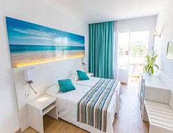 Hotel Playas Paguera