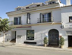 Hotel Plazoleta