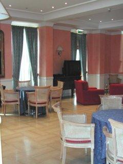 Hotel Poledrini