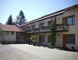 Hotel Port Inn