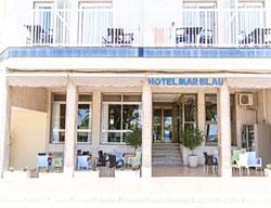 Hotel Port Mar Blau Adults Only