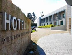 Hotel Porto Aeroporto